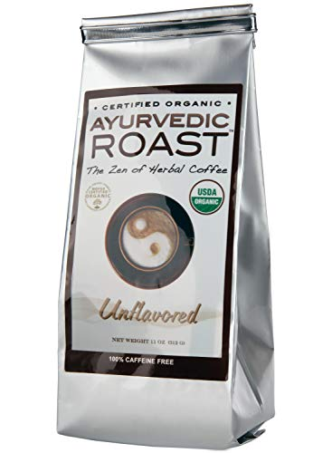 10 best caffeine free coffee organic for 2020