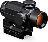 Vortex Optics Spitfire 1x Prism Scope - DRT...