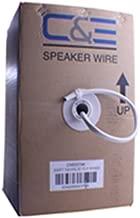 speaker wire 16 2