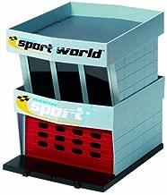 Scalextric C8321 Track Accessories Pit Garage