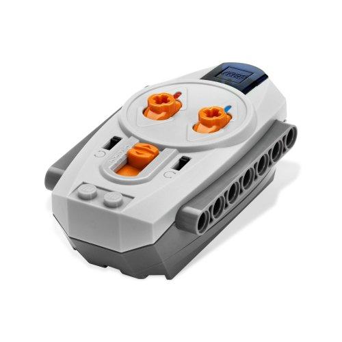 LEGO IR Remote Control 8885