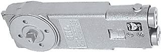 CRL Medium Duty 90º Hold-Open Overhead Concealed Door Closer Body Only