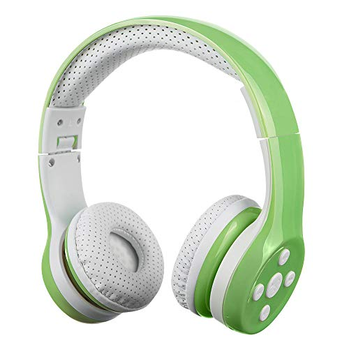 Auriculares Hisonic