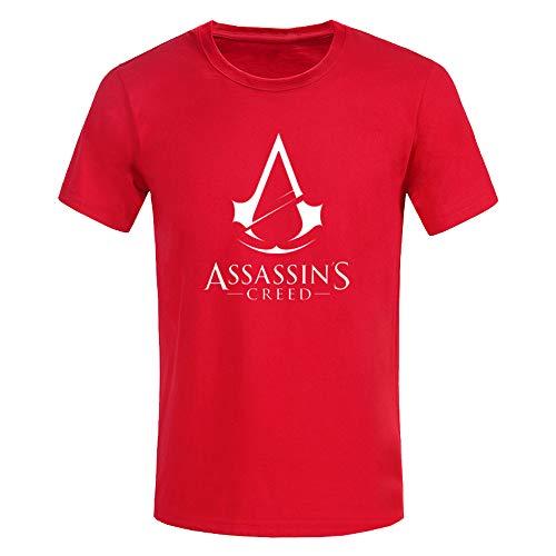 Diseño simple, clásico y atemporal, cómodo y con estilo. La camiseta de manga corta casual de los hombres más vendidos Camiseta deportiva de tirantes sin mangas de verano