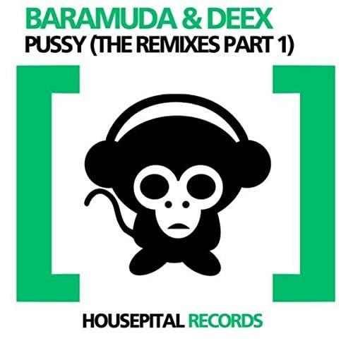 Baramuda & Deex