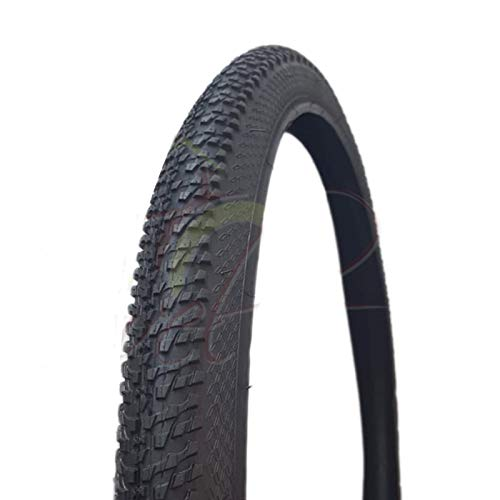 COPERTONE 29 X 2.125 (57-622) PNEUMATICO COUNTRY NERO IN GOMMA MOUNTAIN BIKE MTB BICI BICICLETTA