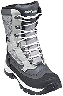 Best rebel brand boots Reviews