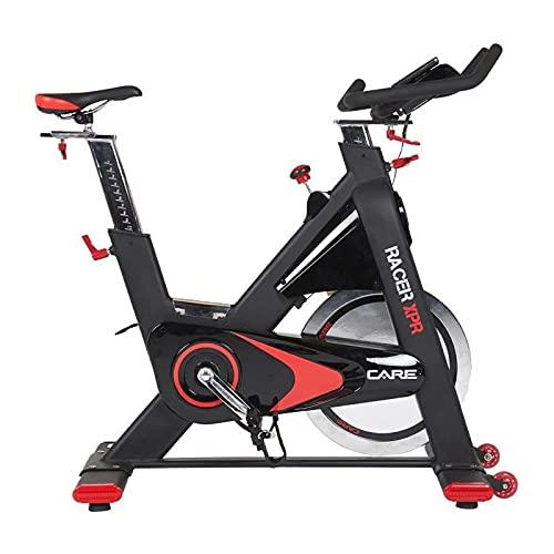 Photo de care-fitness-velo-de-biking-racer-xpr