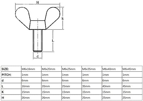 1 mm screw _image1
