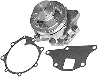 Water Pump Ford 2000 2310 2600 2610 2810 2910 3000 3230 3430 3600 3610 3910 4000 4100 4110 4130 4600 4610 4630 4830 5000 5030 5110 5600 5610 5700 6600 6610 6700 6710 7000 7600 7610 7700 7710 230A 233