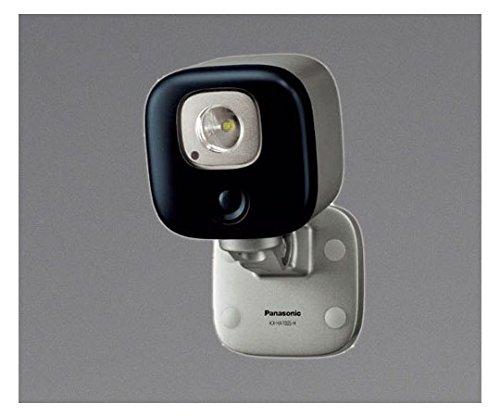 エスコ(ESCO) [単3x8本] LEDセンサーライト(電池式) 62-9161-31