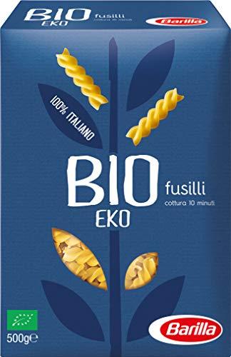 Barilla Fusilli Bio 500 g