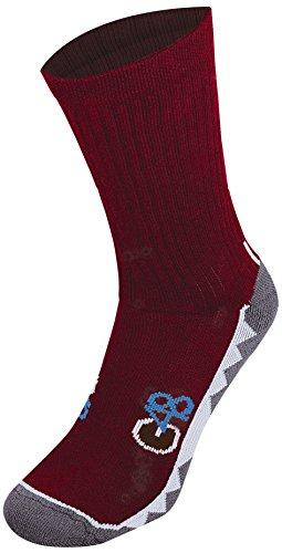 Premier Sock Tape Chaussettes G48