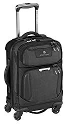 Best Carry On Luggage Eagle Creek Tarmac 22 Inch Carry-On Luggage