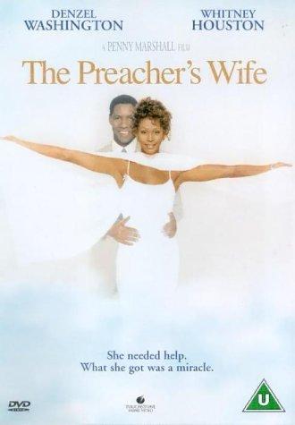 Sludinātāja sieva