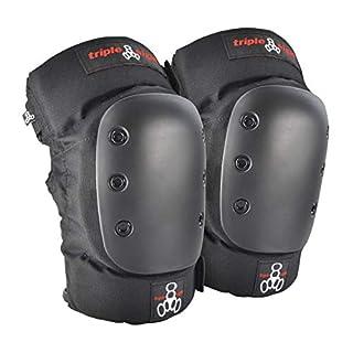 best skate knee pads