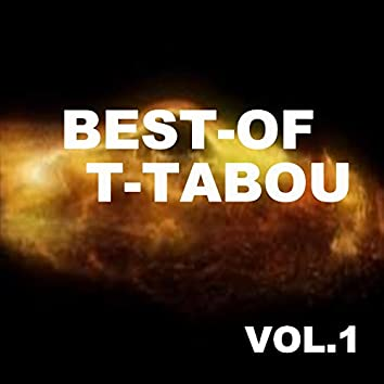 T-tabou