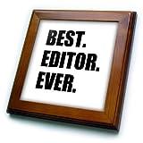 Top 25 Best 3dRose Picture Editors