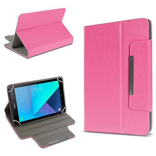UC-Express Tablet Case compatibel voor Samsung Galaxy Tab Active 2 Case Tablet Case Cover Protective Cover