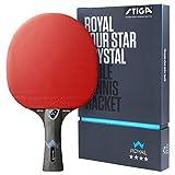 Stiga Table Tennis Rackets