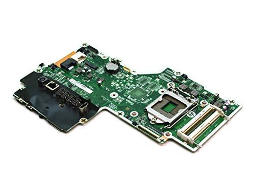 Intel Socket LGA1150 Crusher-U All-in-One Desktop Motherboard 799346-001 799346-501 799346-601 for HP Pavilion 22-A 23-Q 27-N AIO Series