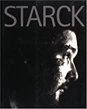 Philippe Starck (Universe Architecture Series)