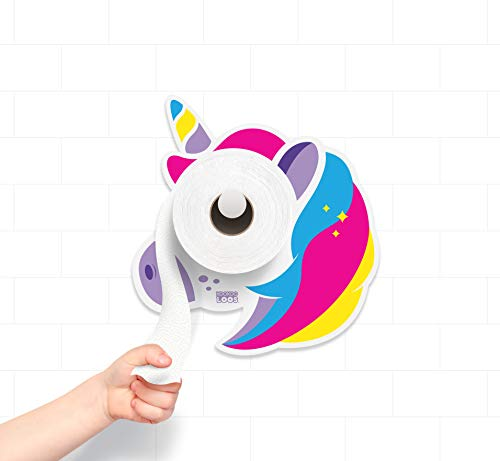 Top 10 best selling list for unicorn toilet paper holder