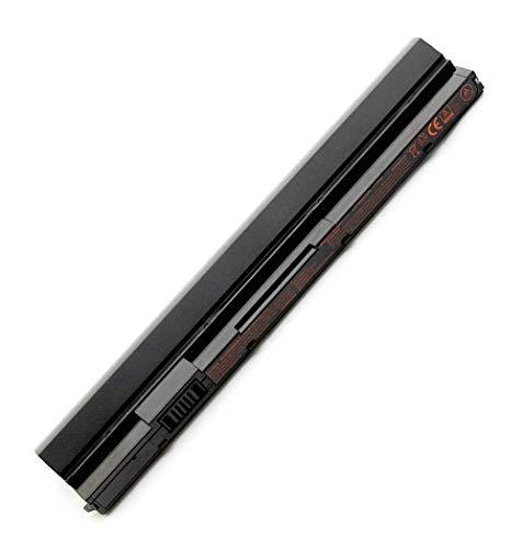 XITAI 11.1V 2200mAh 24Wh W510BAT-3 Repuesto Batería para CLEVO W515TU W510LU W510S W515LU DEXP Athena T113 6-87-W510S-42F2 6-87-W510S-42F1 6-87-W510S-4UF2