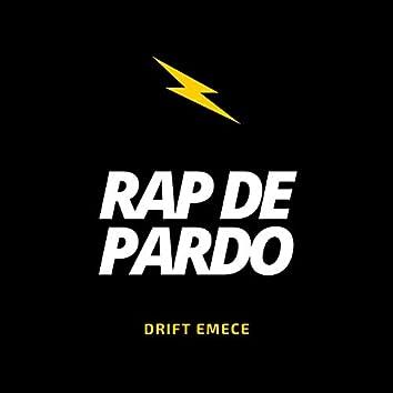 Rap De Pardo
