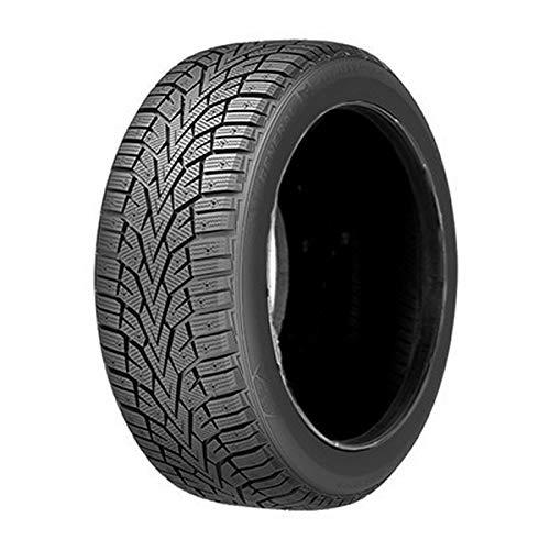 General Tire Altimax Winter 3 225/55R17 101V XL