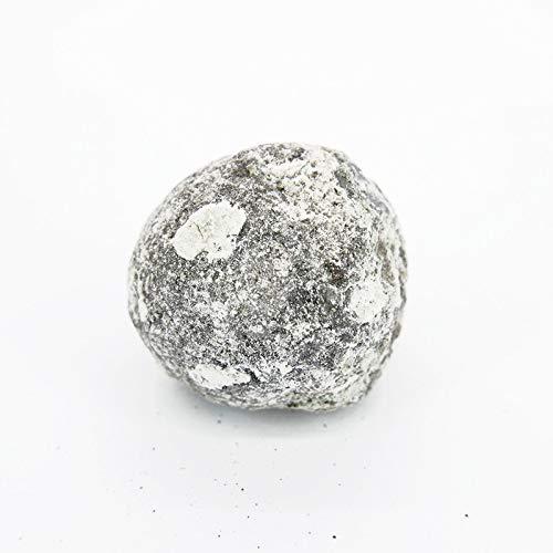 Geoda de Agata pequeña Cerrada Minerales y Cristales para curación, Belleza energética, Meditacion, Medicina Alternativa, Amuletos Espirituales