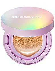 Self Beauty Moisturizing Glow Cushion Foundation