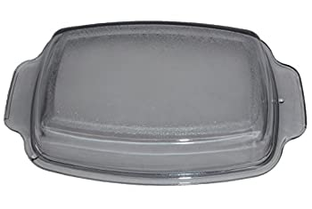 Best west bend slow cooker replacement parts Reviews