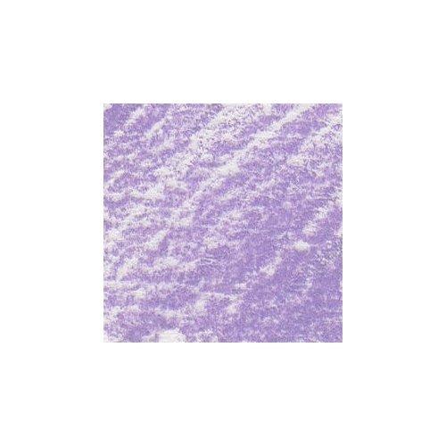 Bruynzeel Pastel Potloden - Lichtblauw Violet - 093 door Canson