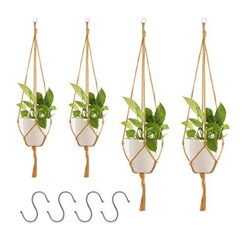 växthus balkong bauhaus