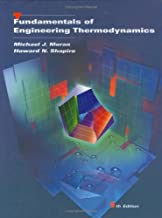 Best fundamentals of engineering thermodynamics 8th edition free Reviews