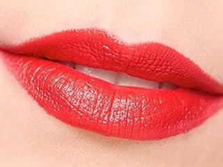 Milani Colour Statement Lipstick in shade 08-Ruby Valentine