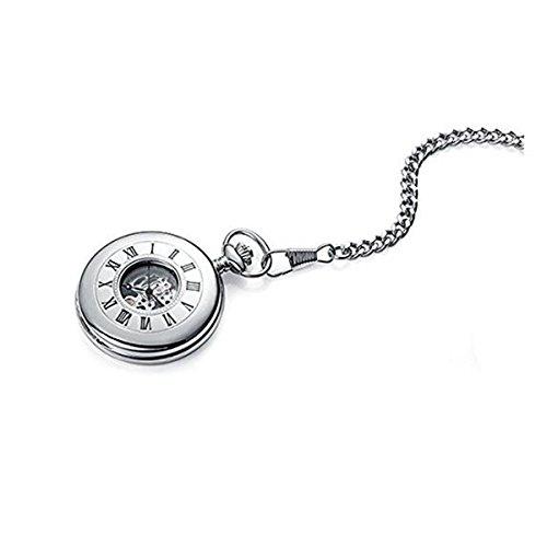 Reloj Viceroy - Hombre 44107-02