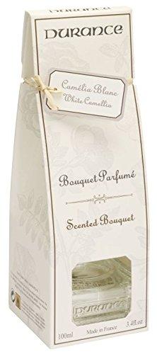 Durance en Provence - Bouquet Parfumé Weiße Kamelie (Camélia Blanc) 100 ml