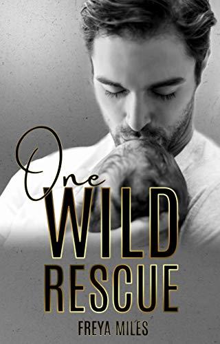 One Wild Rescue