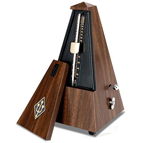 Wuxi Gleam Musical Instrument Technology Co., Ltd. -  IronTree
