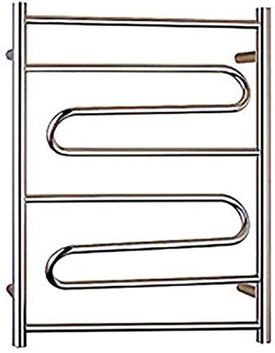 Radiador Toallero Eléctrico, Toalla eléctrica Toaller, barras de toallas con calefacción de...