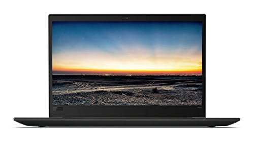 Lenovo ThinkPad P52s 20LB0028US Laptop (Windows 10...