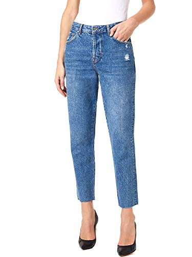 LIU-JO Jeans Donna cod.UA0019D4465 DENIM BLUe SIZE:28