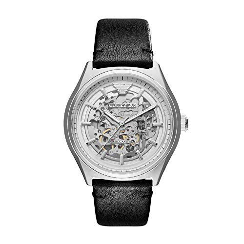 Emporio Armani Reloj AR60003.