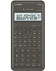 Casio Rekenmachine: