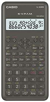 Taschenrechner Bild