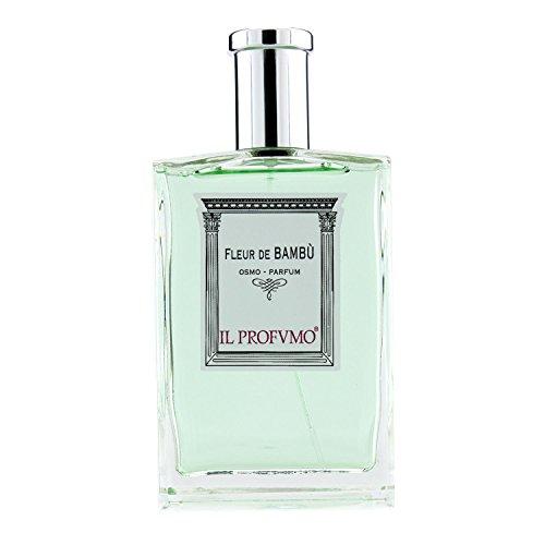 IL PROFVMO UNISEX FLEUR DE BAMBU Eau De Parfum 100ML