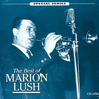Best marion.lush songs Reviews