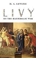 Livy on the Hannibalic War